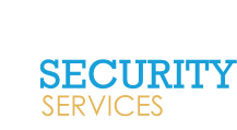 Ideal Security Services